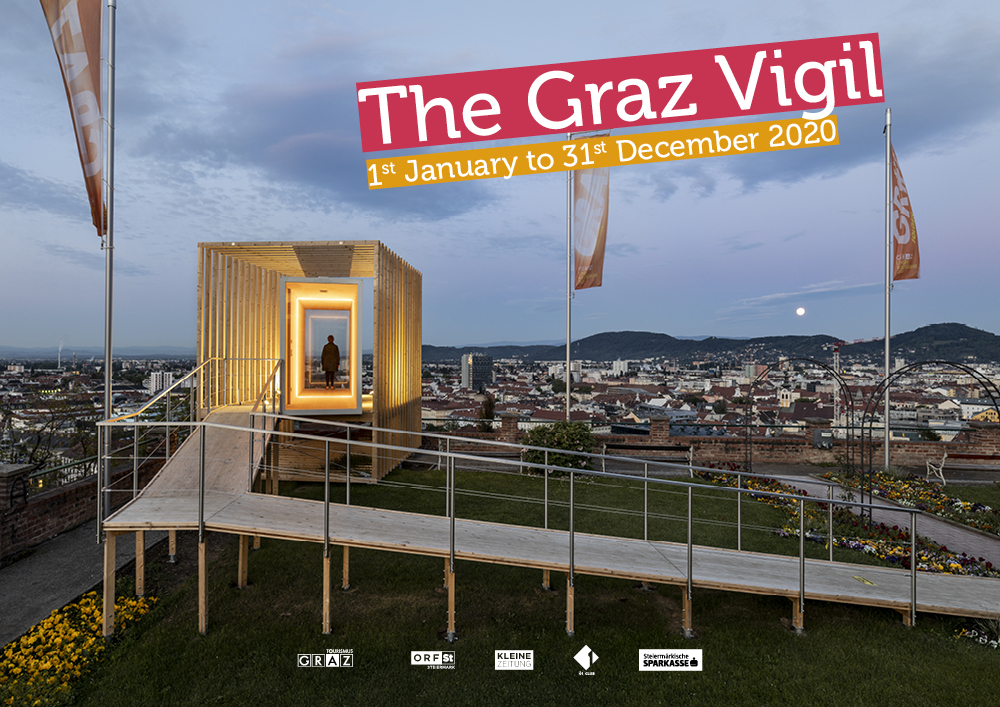 The Graz Vigil